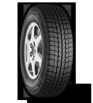 245/40 R18 X-ICE, Шины - Зимние Michelin 97Q XL X-ICE,