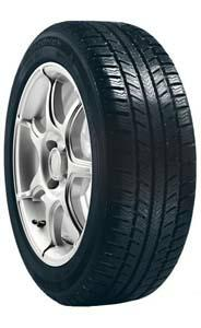 155/70 R13 WIN G, Шины - Зимние BFGoodrich 75T  WINTER G,