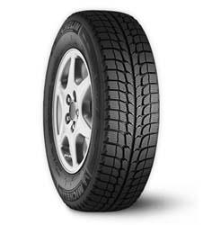 245/40 R18 X-ICE3, Шины - Зимние Michelin 97Q XL X-ICE,