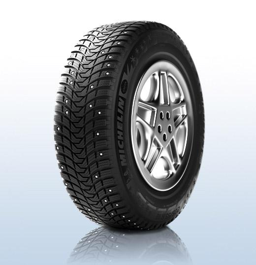 205/55 R17 XIN3, Шины - зимние michelin 95t xl x-ice north 3,