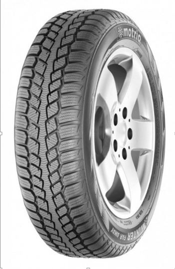 175/65 R14 8671020729, MOTRIO 175/65 R14 82T WINTER FAR AWAY,