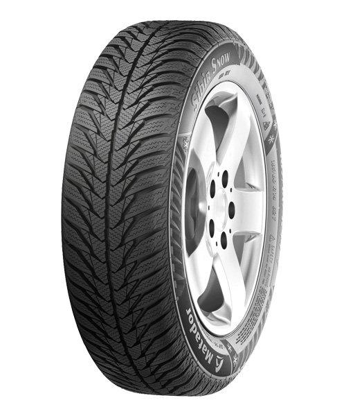 185/65 R14 MP-54, Шины - Зимние MATADOR MP-54 86T Sibir Snow,