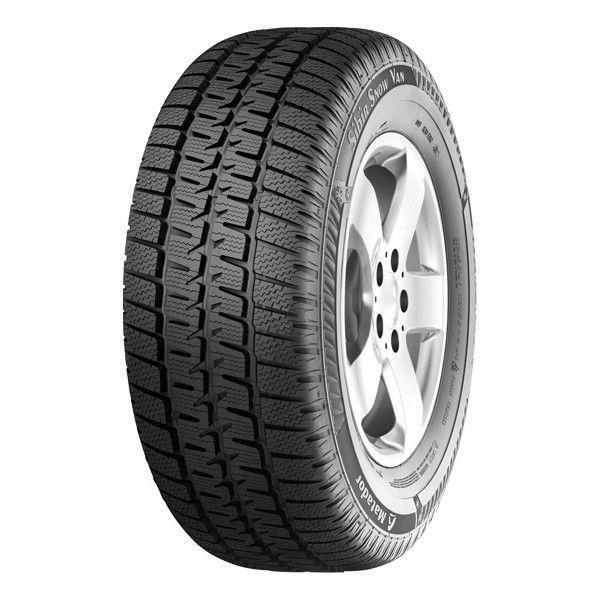 205/65 R16C MP-530, Шины зимние Matador MP-530 Sibir Snow Van 107/105T,