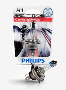 philips X-treme Vision Moto