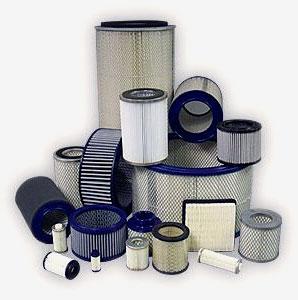 купить фильтры в молдове
