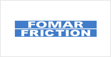 автозапчасти fomar friction молдова
